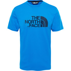 The North Face Tanken T-shirt manches courtes Homme, bomber blue